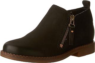 Women's Mazin Cayto Ankle Boot