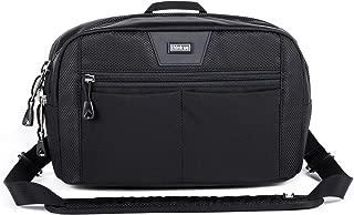 Think Tank Photo Hubba Hubba Hiney V3.0 Shoulder Bag (Black)