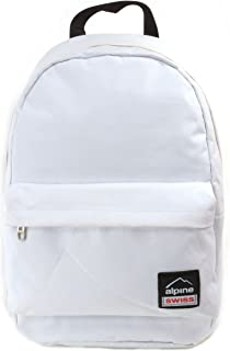 school bags with trolley