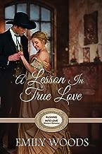 Best emily's true love Reviews