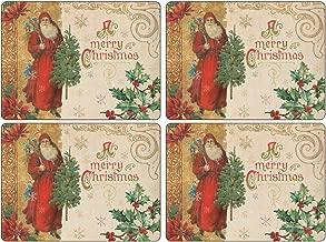 Pimpernel 2010648832 Placemats, Multicolor