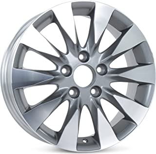 Best factory wheel warehouse Reviews