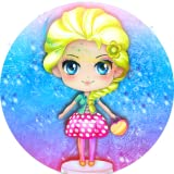 Little princess - Makeover & dress up