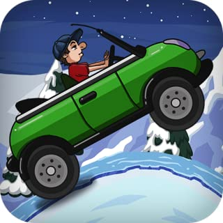 Best hill climb 3d Reviews