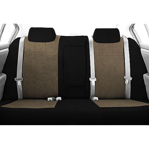 Terrific Subaru Crosstrek Seat Covers Amazon Com Ibusinesslaw Wood Chair Design Ideas Ibusinesslaworg