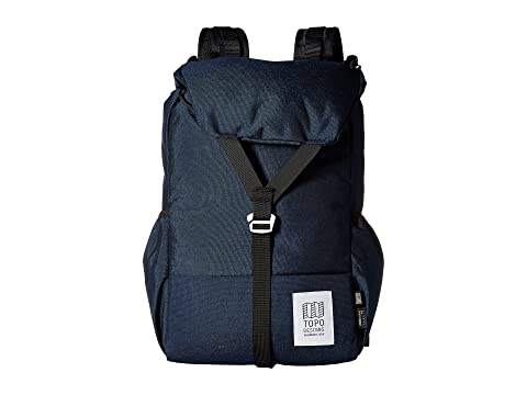 Topo Topo Designs Pack Navy Designs Pack Y Navy Y Designs Topo Y 05wqwd1