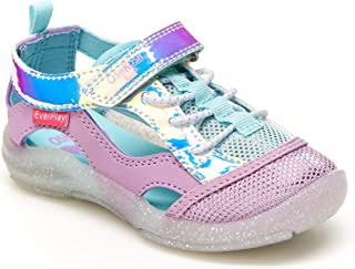 Unisex-Child Topaz Sport Sandal