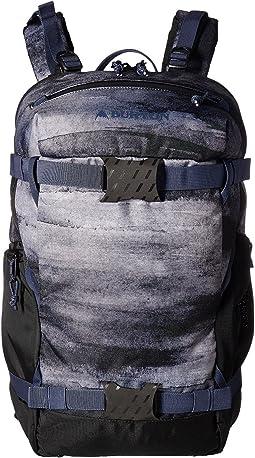 Burton - Rider's Pack 23L