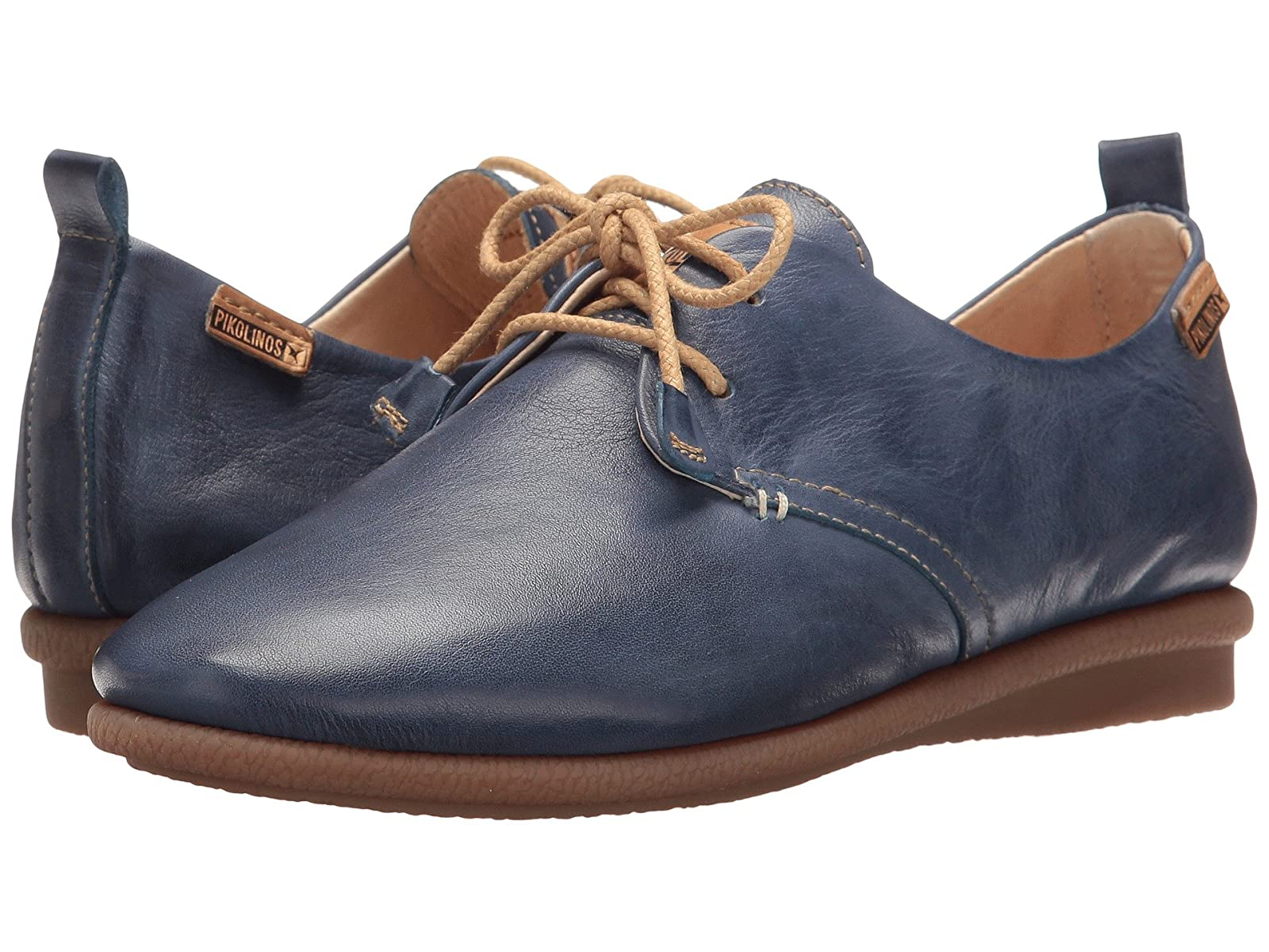 Pikolinos Calabria W9K-4623Atmospheric grades have affordable shoes