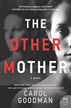 Best carol goodman the other mother Reviews