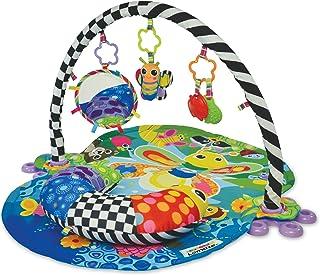 بساط لعب فايرفلاي للأطفال من فريدي - L27170