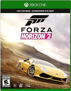 is forza horizon 3 free