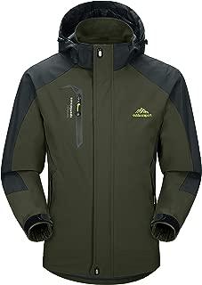 mountain equipment annapurna jacket xl