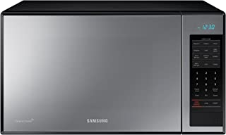 Best samsung mirror microwave Reviews