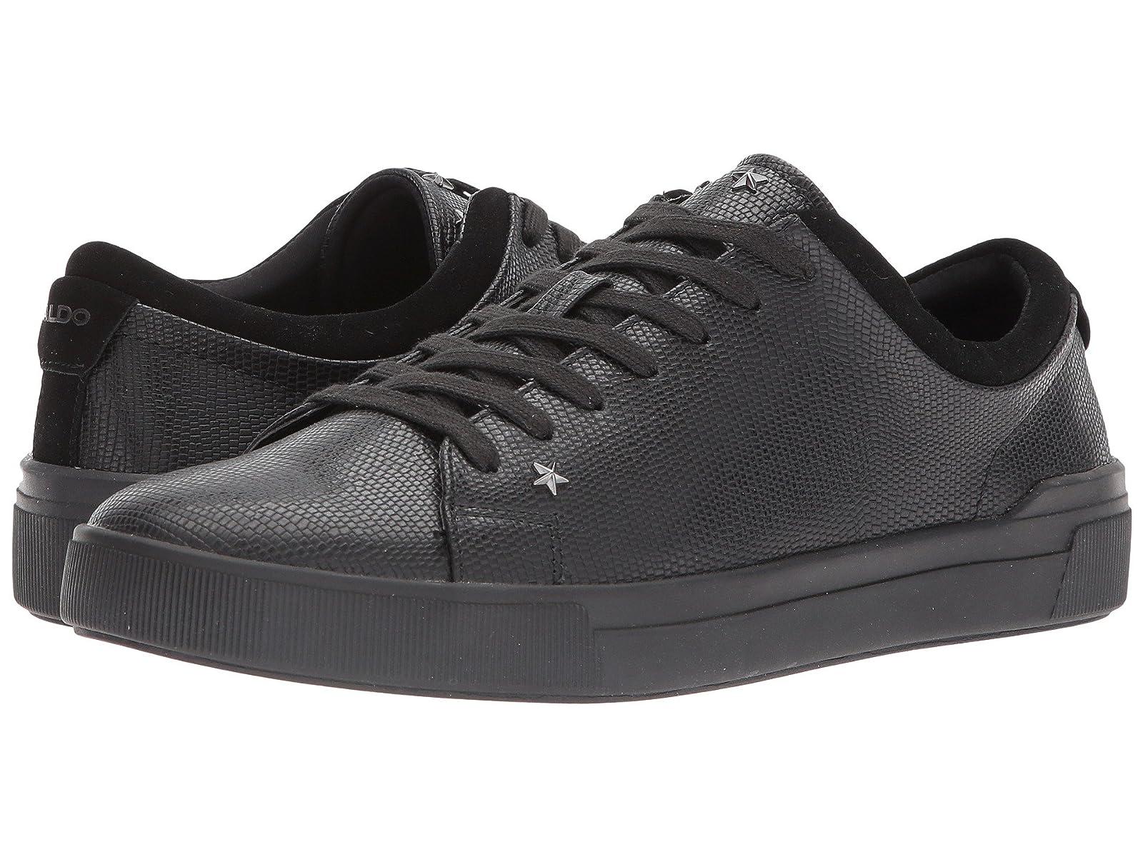 ALDO GodiaCheap and distinctive eye-catching shoes