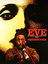 eve of destruction 1991