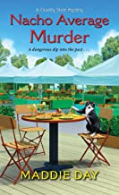 Nacho Average Murder (A Country Store Mystery)