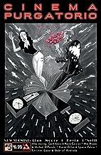 Cinema Purgatorio #5 (English Edition)