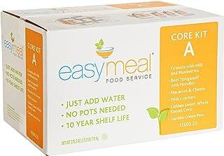 EasyMeal Core Kit