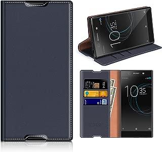 Best xperia xa1 phone case Reviews