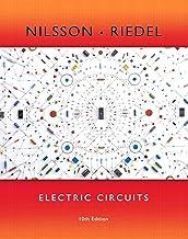 Electric Circuits, Global Edition PDF