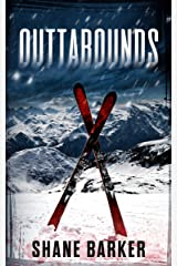 Outtabounds Kindle Edition