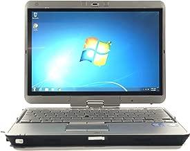 HP EliteBook 2760P Laptop 12.1