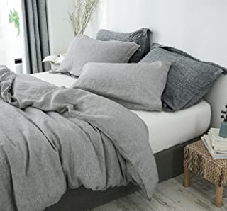 Best white french bedding Reviews