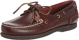 Zapato TIMBERLAND 25045 Marron