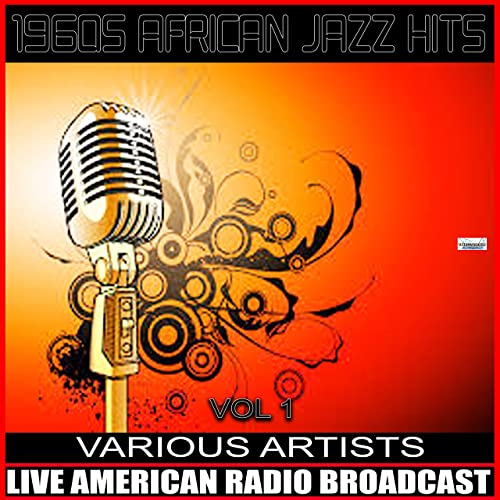 Carrefour Addis-Abeba de Grande Kalle & LAfrican Jazz en Amazon Music - Amazon.es