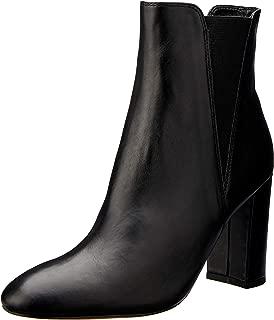 TONY BIANCO Women's Aja Ladies Shoes