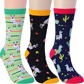 Best llama with socks Reviews