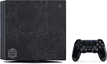 Best ps4 pro kingdom hearts pre order Reviews