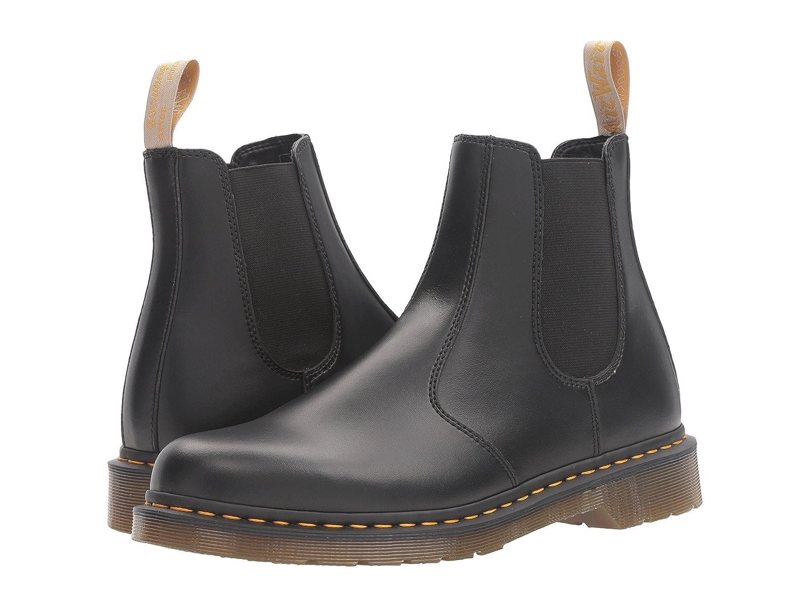 Dr. Martens 2976 Vegan Chelsea BootAffordable and distinctive shoes