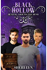 Black Hollow: Beating Around the Bush Kindle Edition