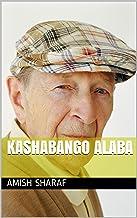 Kashabango alaba (Basque Edition)