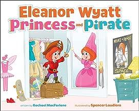 Best pirate princess story Reviews