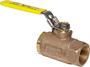 apollo conbraco ball valves