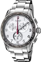 Best victorinox swiss army maverick chronograph Reviews