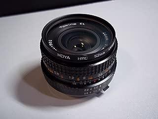 Best tokina lenses for pentax Reviews