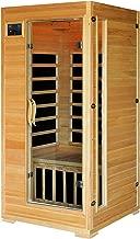 Best infrared sauna panels Reviews