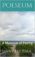 Poeseum: A Museum of Poetry