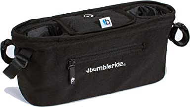 bumbleride indie parent pack