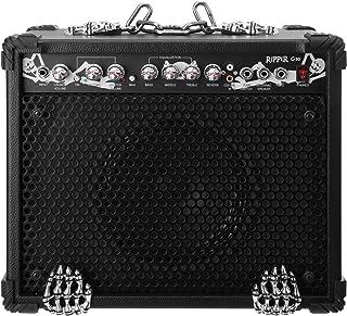 Rocktile Ripper G30 - Amplificador guitarra eléctrica