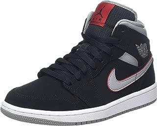 Nike - Air Jordan I Mid - 554724060