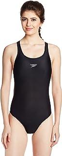 Speedo Female Swimwear Powerback