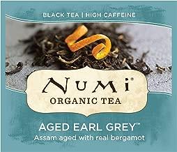 Best earth grey tea Reviews