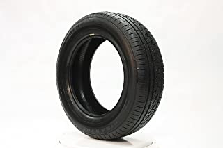 Sumitomo Tire HTR A/S P02 All- Season Radial Tire-185/55R16 83H