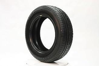 Sumitomo Tire HTR A / S P02 All-Season Radial Tire-205 / 50R16 87V