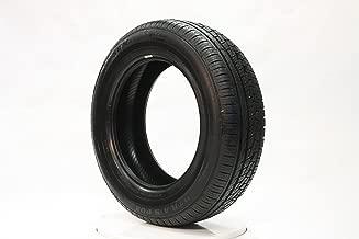 Sumitomo Tire HTR A/S P02 All- Season Radial Tire-215/45R18 93W